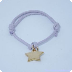 Bracelet personnalisé enfant
