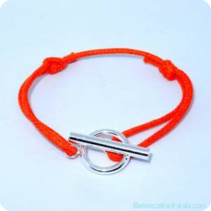 Les autres bracelets femme, en argent